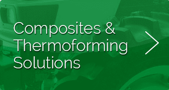 Composites & thermoforming solutions